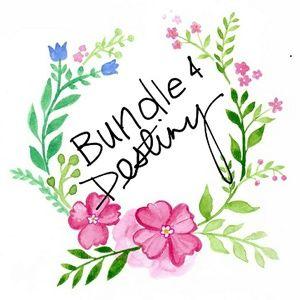Bundle for Destiny
